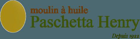 Huile d'olive et savons méthode artisanale
